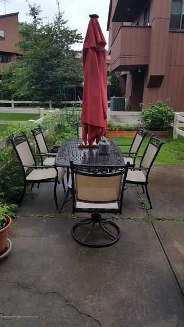 Additional photo for property listing at 44 Pamela Lane  Staten Island, New York 10304 United States