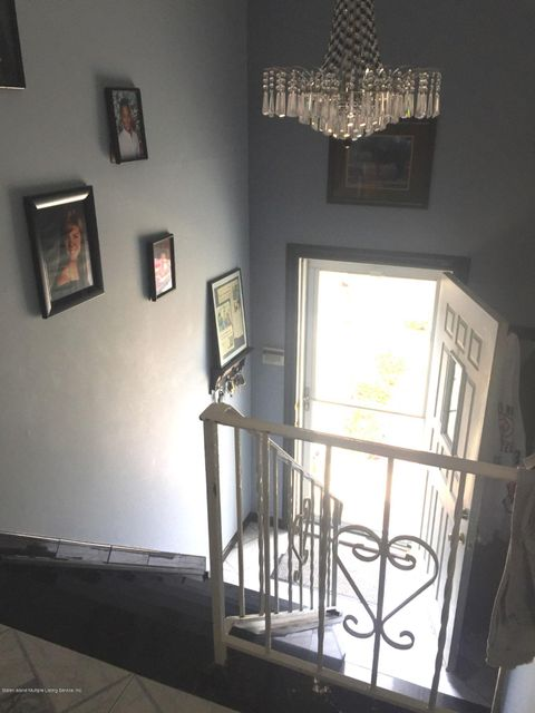 Additional photo for property listing at 15 Furness Place  Staten Island, New York 10314 United States
