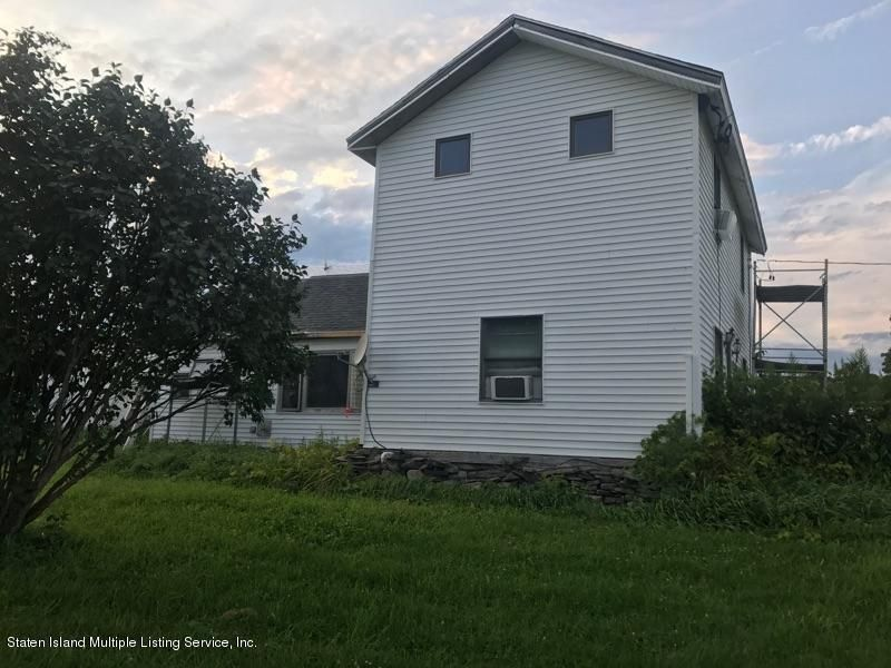 Additional photo for property listing at 2751 Ellison Road  Schuyler, New York 14891 United States