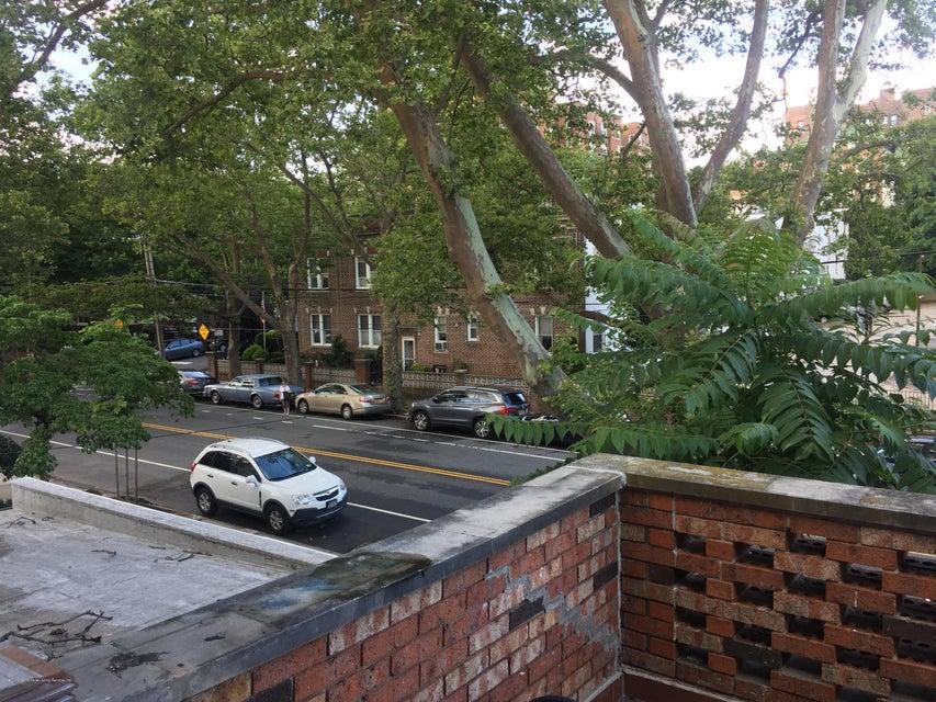 Single Family - Semi-Attached 7418 Colonial Road  Brooklyn, NY 11209, MLS-1111856-32