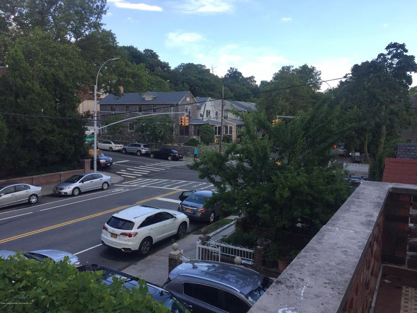 Single Family - Semi-Attached 7418 Colonial Road  Brooklyn, NY 11209, MLS-1111856-33