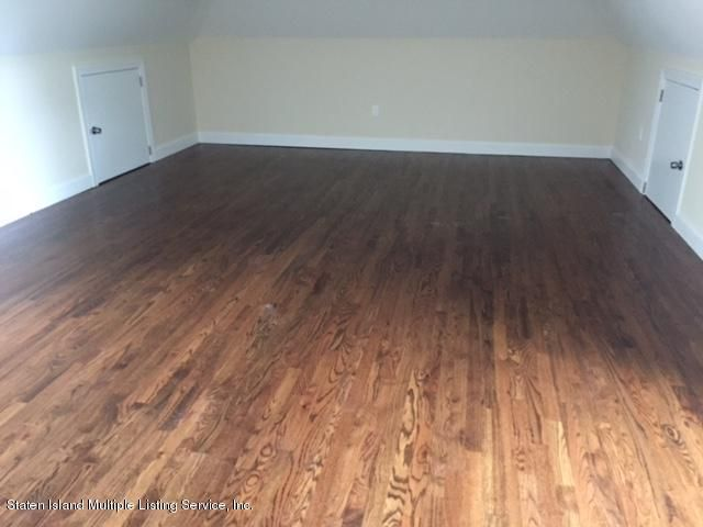 Additional photo for property listing at 4111 Richmond Avenue  Staten Island, New York 10312 United States