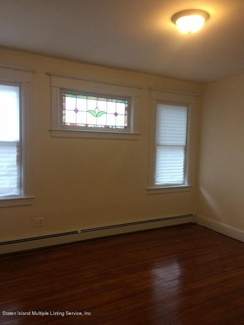 Two Family - Detached 219 Castleton Avenue  Staten Island, NY 10301, MLS-1112834-9