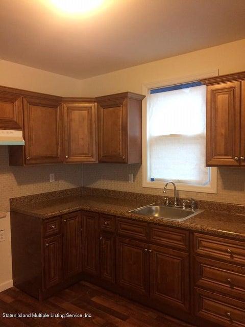 Two Family - Detached 219 Castleton Avenue  Staten Island, NY 10301, MLS-1112834-16