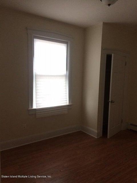Two Family - Detached 219 Castleton Avenue  Staten Island, NY 10301, MLS-1112834-20