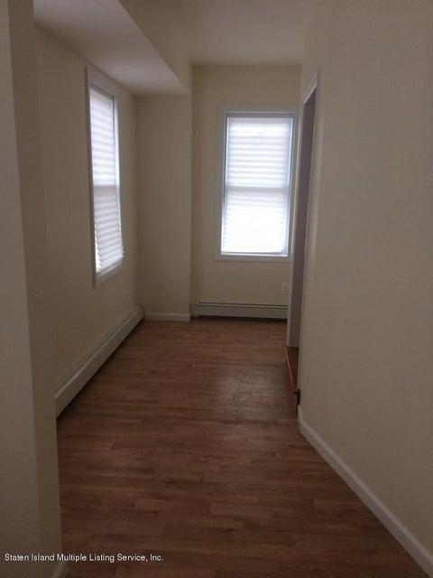 Two Family - Detached 219 Castleton Avenue  Staten Island, NY 10301, MLS-1112834-21