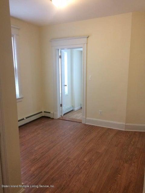 Two Family - Detached 219 Castleton Avenue  Staten Island, NY 10301, MLS-1112834-22
