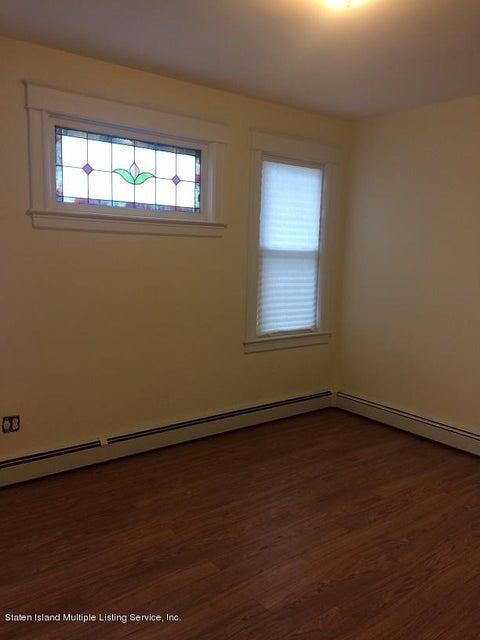 Two Family - Detached 219 Castleton Avenue  Staten Island, NY 10301, MLS-1112834-23