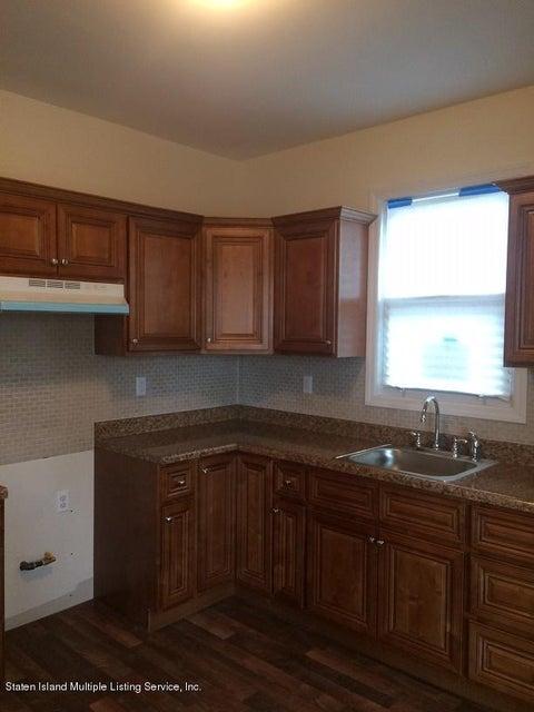 Two Family - Detached 219 Castleton Avenue  Staten Island, NY 10301, MLS-1112834-25