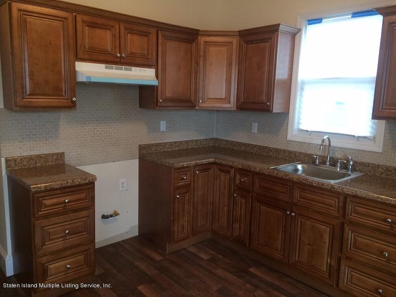 Two Family - Detached 219 Castleton Avenue  Staten Island, NY 10301, MLS-1112834-26