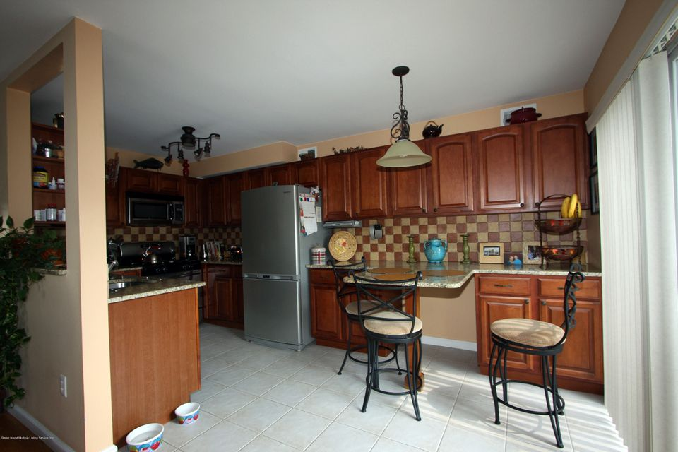 Single Family - Semi-Attached 86 Austin Avenue  Staten Island, NY 10305, MLS-1112847-13