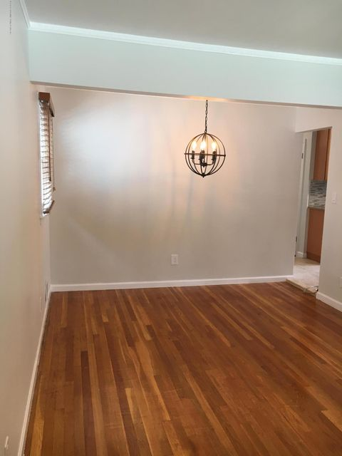 Two Family - Detached 60 Elmwood Ave   Staten Island, NY 10308, MLS-1112725-10