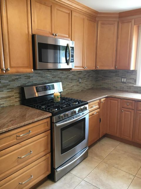 Two Family - Detached 60 Elmwood Ave   Staten Island, NY 10308, MLS-1112725-11