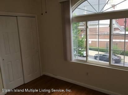Additional photo for property listing at 12 Montgomery Avenue  Staten Island, New York 10301 United States
