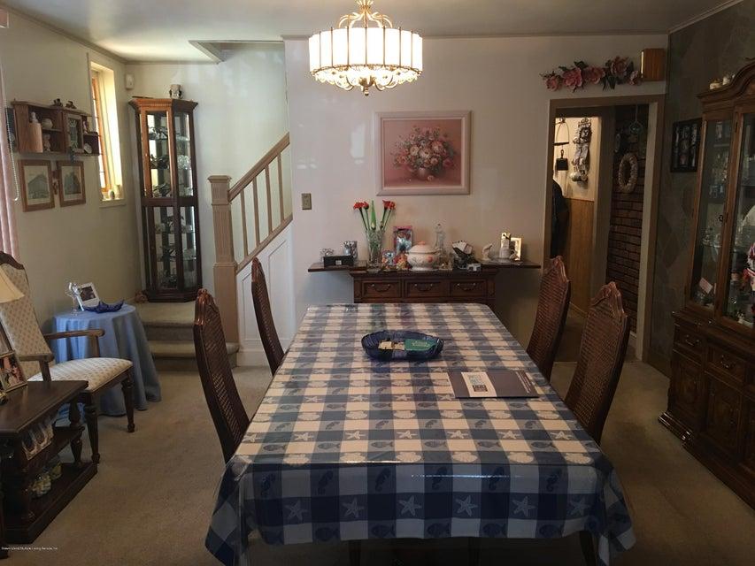 Single Family - Semi-Attached 2061 Ford Street  Brooklyn, NY 11229, MLS-1112896-6