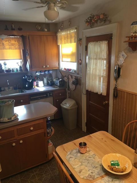 Additional photo for property listing at 2061 Ford Street  Brooklyn, New York 11229 United States