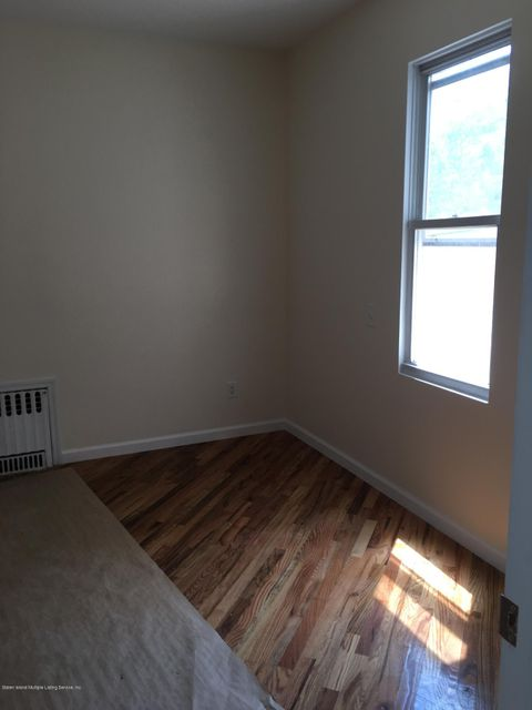 Additional photo for property listing at Address Not Available  Staten Island, New York 10314 United States