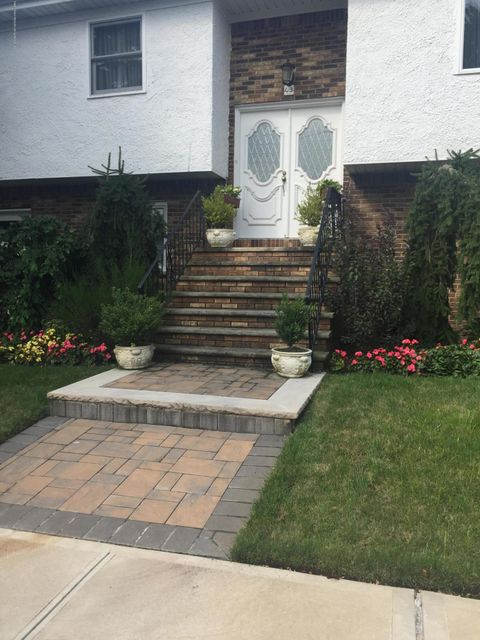 Single Family - Detached 43 Canton Avenue  Staten Island, NY 10312, MLS-1112912-2