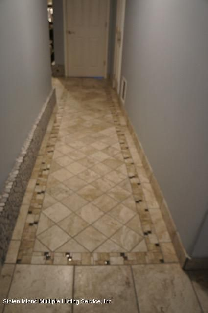 Additional photo for property listing at 105 Bartlett Avenue  Staten Island, New York 10312 United States