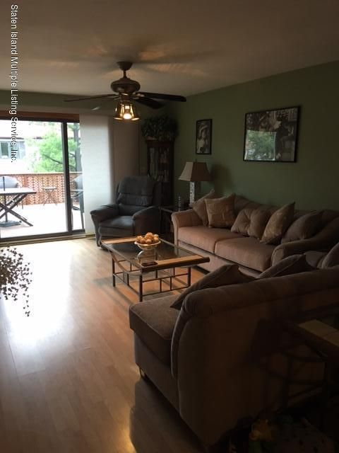 Single Family - Attached 51 Mimosa Lane  Staten Island, NY 10312, MLS-1112918-3