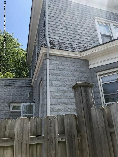Additional photo for property listing at 7255 Amboy Road  Staten Island, New York 10307 United States