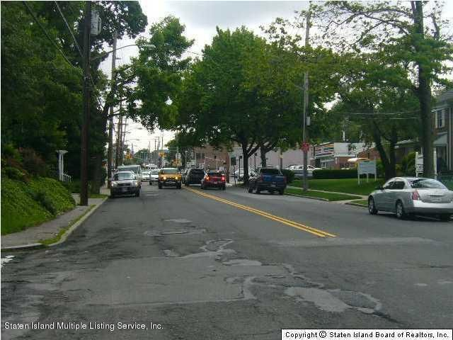 Two Family - Detached 2132 Victory Blvd   Staten Island, NY 10314, MLS-1113004-4