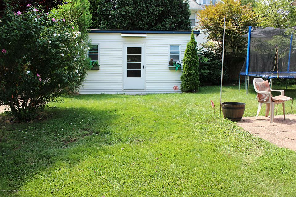 Additional photo for property listing at 336 Rose Avenue  Staten Island, New York 10306 United States