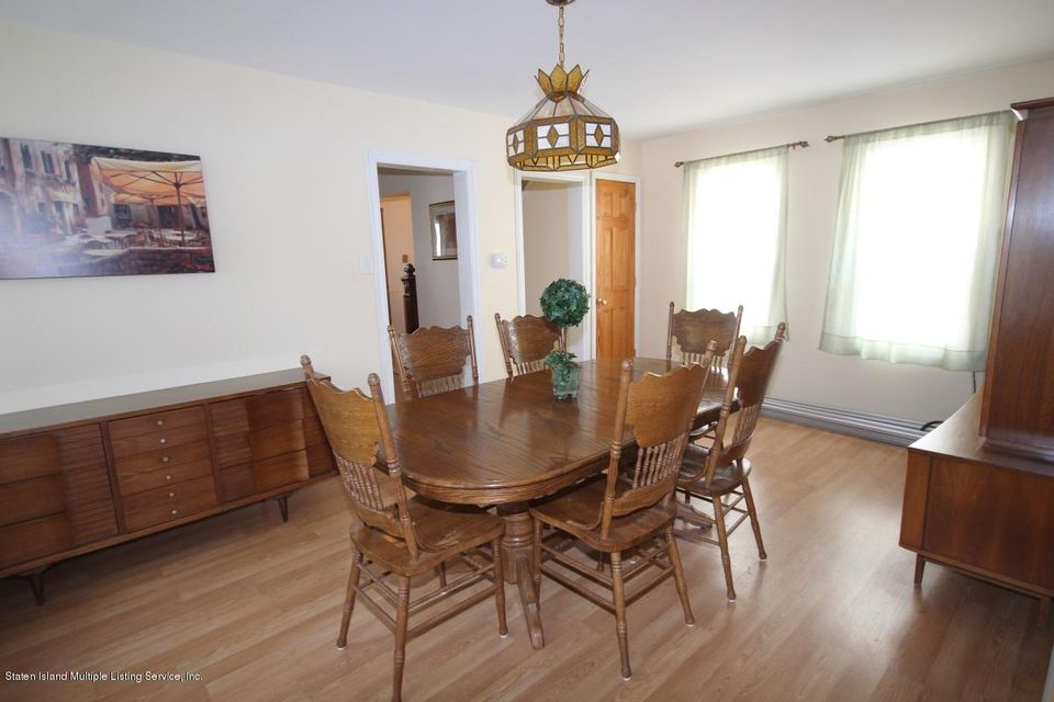 Additional photo for property listing at 324 Clarke Avenue  Staten Island, New York 10306 United States