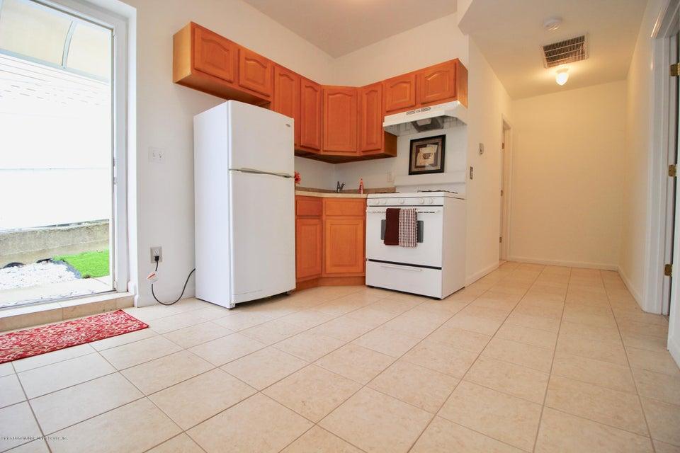 Single Family Home for Rent at 71 Massachusetts Street Staten Island, New York 10307 United States