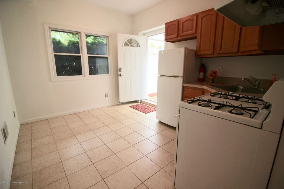 Additional photo for property listing at 71 Massachusetts Street  Staten Island, New York 10307 United States