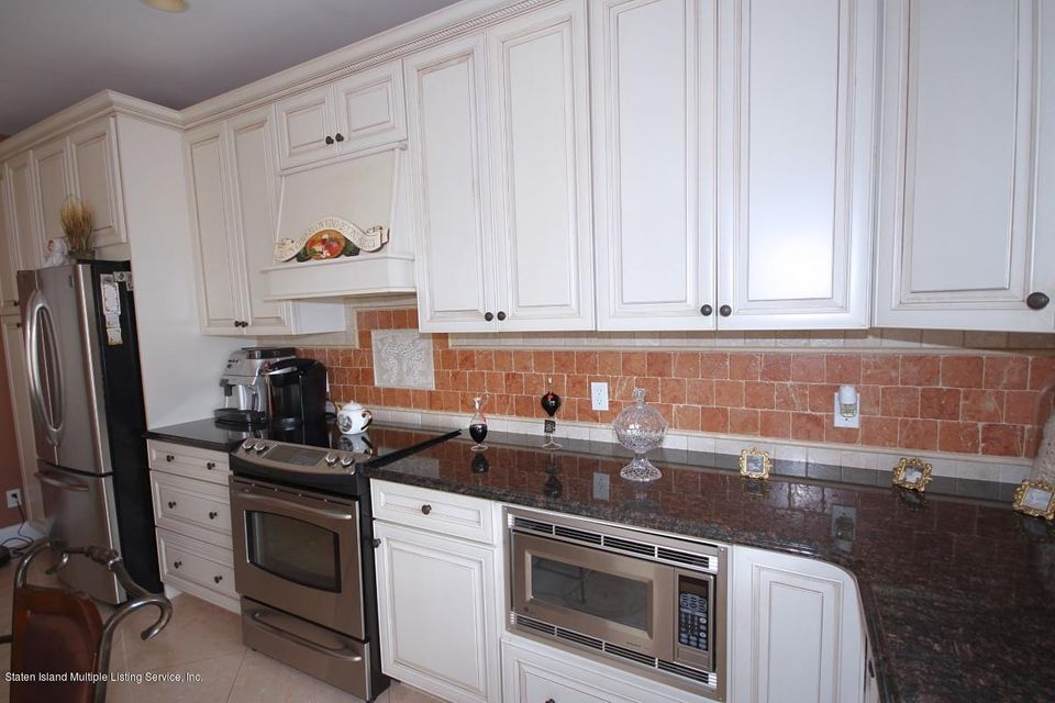 Two Family - Detached 568 Ramona Avenue  Staten Island, NY 10309, MLS-1112982-14