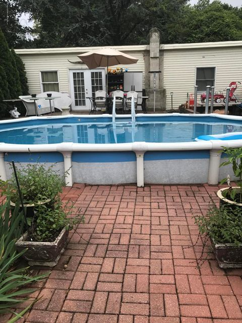 Two Family - Detached 310 Taylor Street  Staten Island, NY 10310, MLS-1113128-6