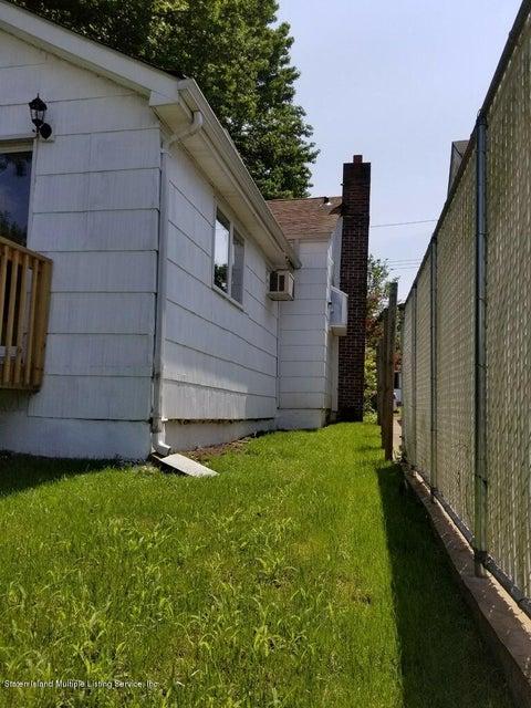 Single Family - Detached 379 Shirley Avenue  Staten Island, NY 10312, MLS-1112883-28