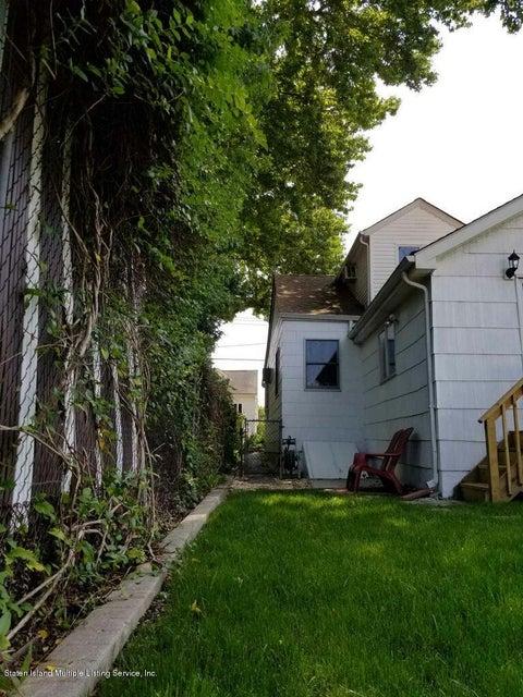 Single Family - Detached 379 Shirley Avenue  Staten Island, NY 10312, MLS-1112883-29
