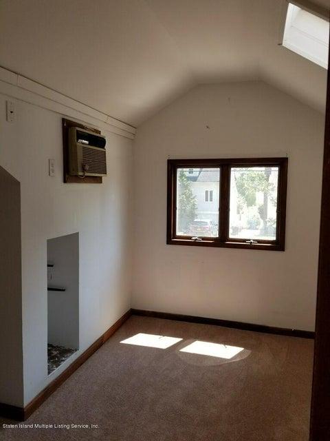 Single Family - Detached 379 Shirley Avenue  Staten Island, NY 10312, MLS-1112883-21