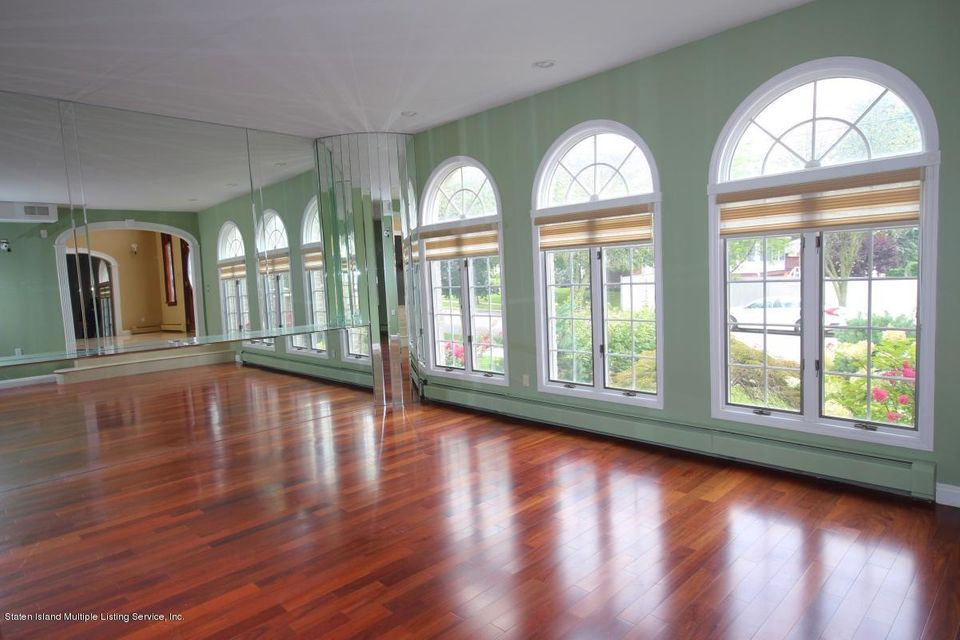 Two Family - Detached 276 Shore Road  Staten Island, NY 10307, MLS-1112893-4