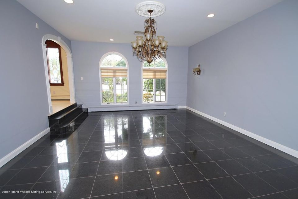 Two Family - Detached 276 Shore Road  Staten Island, NY 10307, MLS-1112893-11