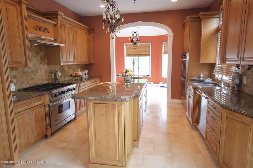 Two Family - Detached 276 Shore Road  Staten Island, NY 10307, MLS-1112893-13