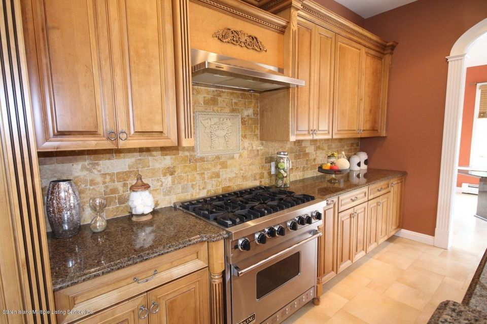 Two Family - Detached 276 Shore Road  Staten Island, NY 10307, MLS-1112893-14