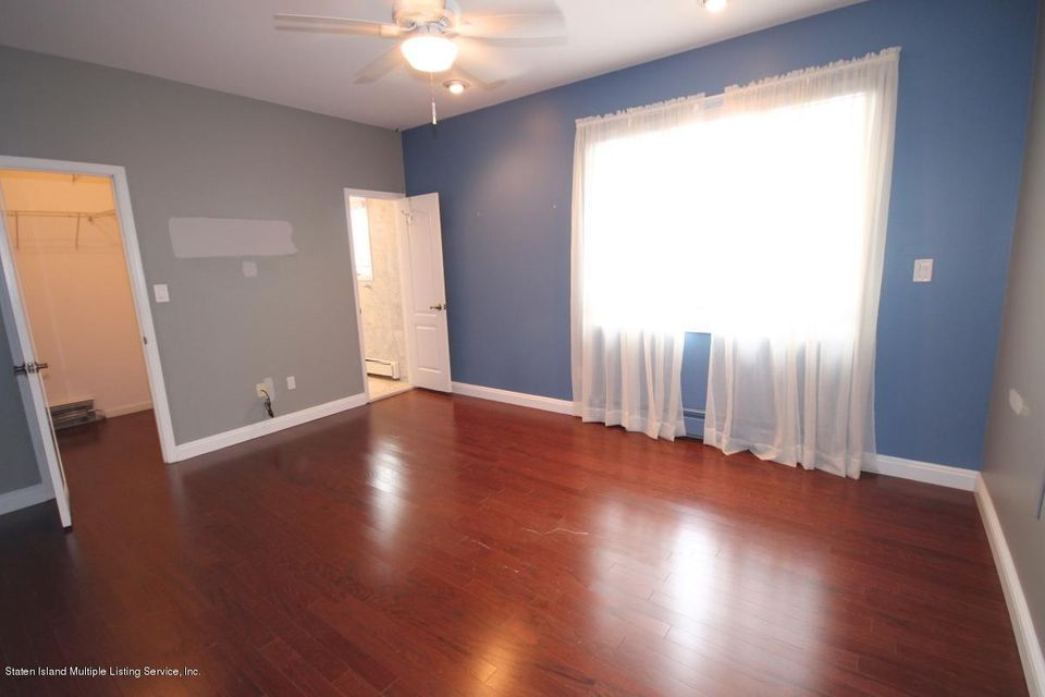 Two Family - Detached 276 Shore Road  Staten Island, NY 10307, MLS-1112893-18