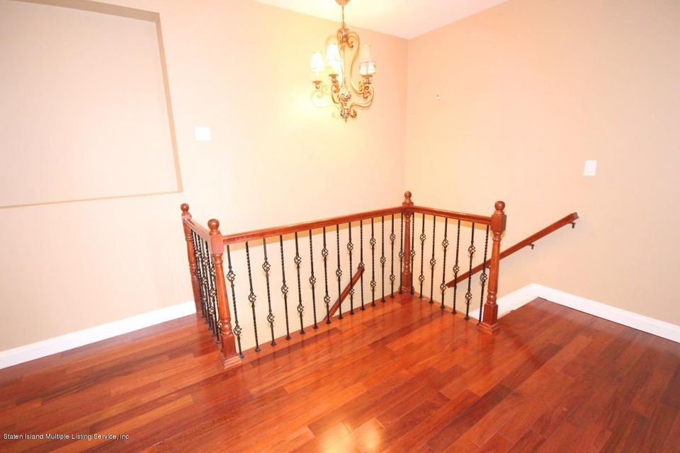 Two Family - Detached 276 Shore Road  Staten Island, NY 10307, MLS-1112893-22