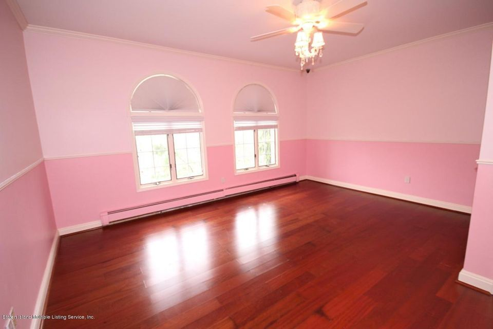 Two Family - Detached 276 Shore Road  Staten Island, NY 10307, MLS-1112893-23