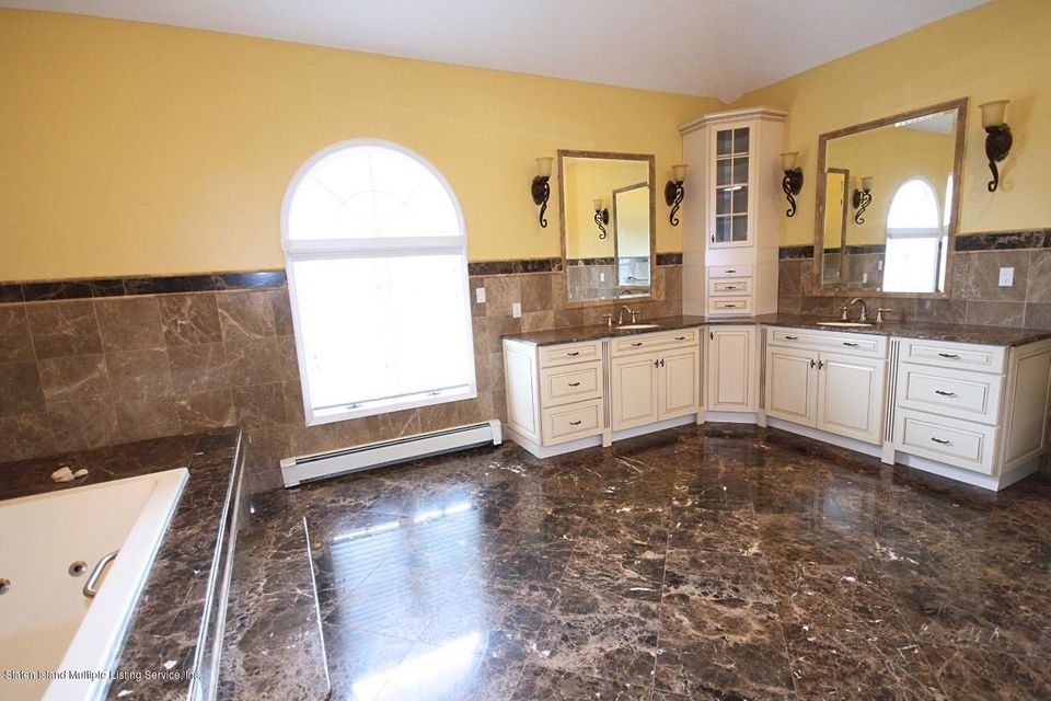 Two Family - Detached 276 Shore Road  Staten Island, NY 10307, MLS-1112893-27