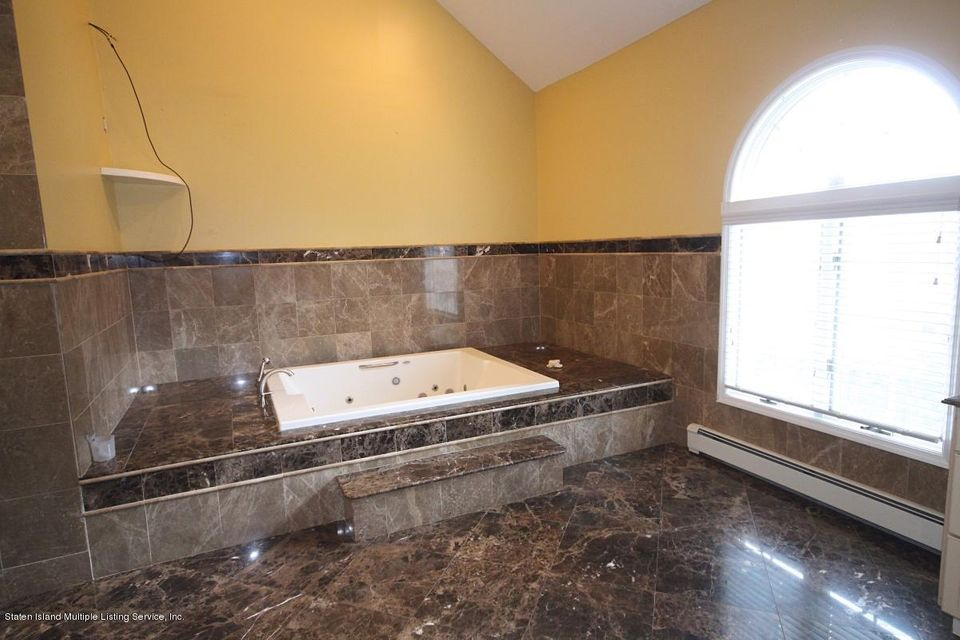 Two Family - Detached 276 Shore Road  Staten Island, NY 10307, MLS-1112893-28