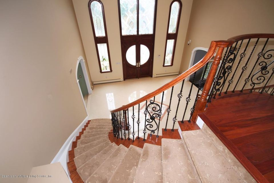 Two Family - Detached 276 Shore Road  Staten Island, NY 10307, MLS-1112893-5