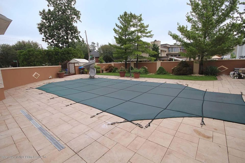 Two Family - Detached 276 Shore Road  Staten Island, NY 10307, MLS-1112893-34