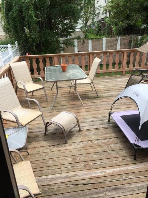 Single Family - Semi-Attached 8 Crown Avenue  Staten Island, NY 10312, MLS-1113117-18