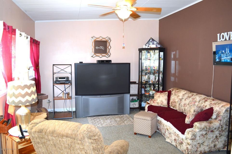 Two Family - Detached 70 Stobe Avenue  Staten Island, NY 10306, MLS-1113143-16