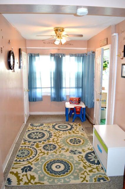 Two Family - Detached 70 Stobe Avenue  Staten Island, NY 10306, MLS-1113143-17