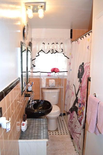 Two Family - Detached 70 Stobe Avenue  Staten Island, NY 10306, MLS-1113143-20